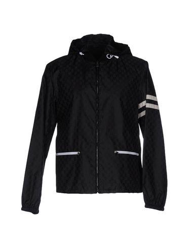 Куртка GUCCI 41697837NH
