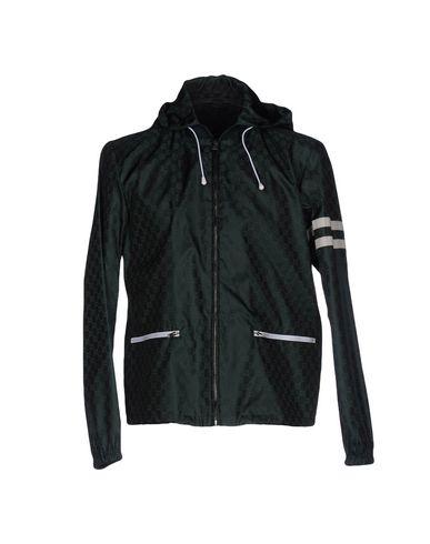 Куртка GUCCI 41697837XV