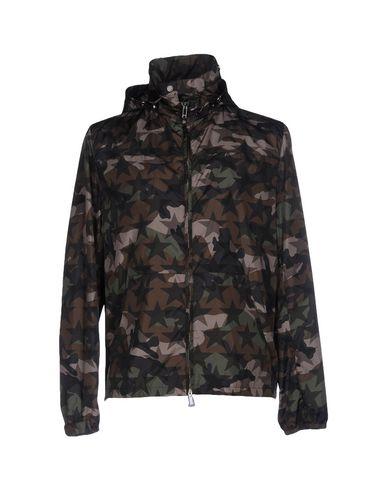 Куртка VALENTINO 41697844GN