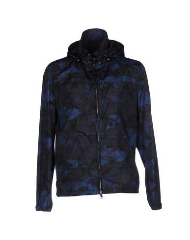 Куртка VALENTINO 41697844PF