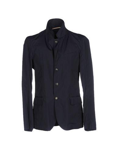 Куртка DONDUP 41697855HH