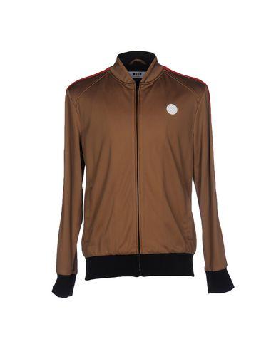 Куртка MSGM 41697857MG