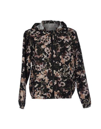 Куртка MSGM 41697907KI