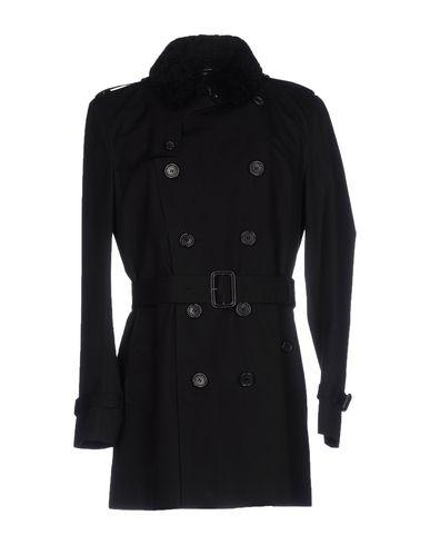 Легкое пальто BURBERRY 41698010JI