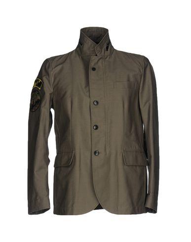 Куртка VALENTINO 41698024VK
