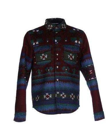 Куртка VALENTINO 41698026WV