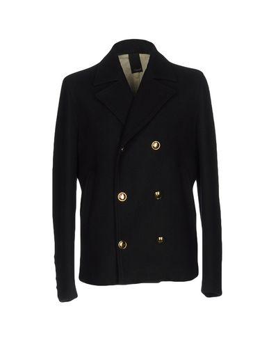 Пальто (+) PEOPLE 41698039KH