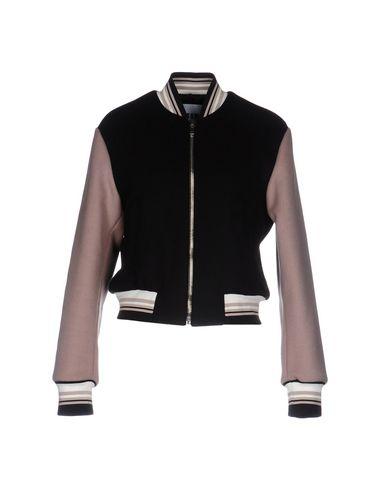 Куртка MSGM 41698059KT