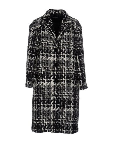 Пальто DOLCE & GABBANA 41698095SN