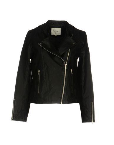 Куртка SELECTED FEMME 41698101WB