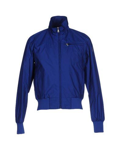 Куртка NORTH SAILS 41698107NN