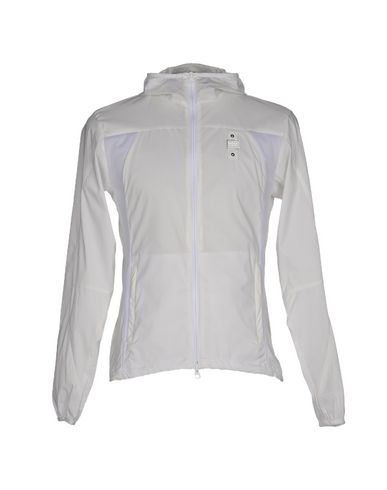 Куртка BLAUER 41698125UG
