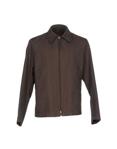 Куртка BOSS ORANGE 41698144DE
