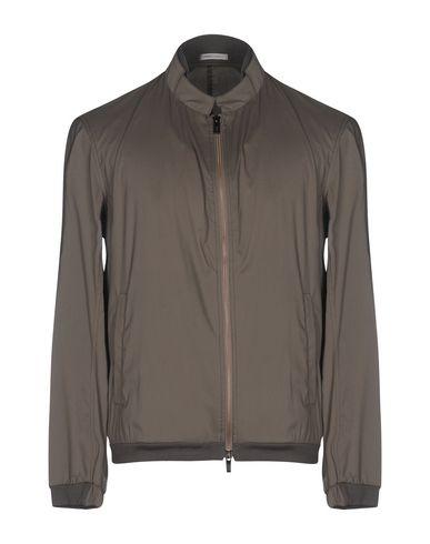 Куртка ARMANI COLLEZIONI 41698194PP