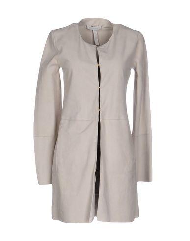 Легкое пальто CLOUDX 41698220SB