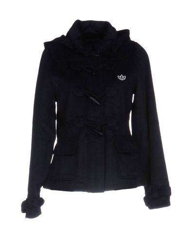 Пальто ADIDAS ORIGINALS 41698277WF