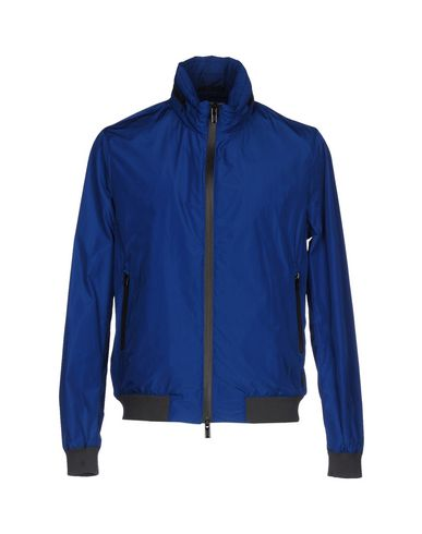 Куртка ARMANI COLLEZIONI 41698288LM