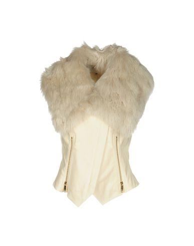 Куртка JITROIS 41698327XP
