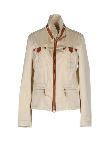 Куртка MABRUN 41698334AC