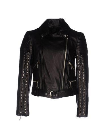 Куртка PLEIN SUD 41698342HE