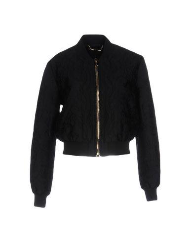 Куртка PHILIPP PLEIN 41698356VH