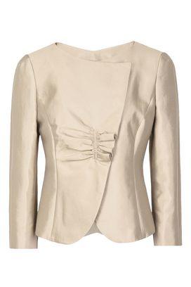 Armani Blazer Donna giacca da cerimonia in radzmir