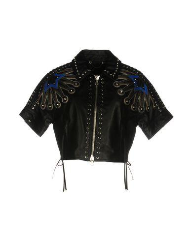 Куртка DIESEL BLACK GOLD 41698366MD
