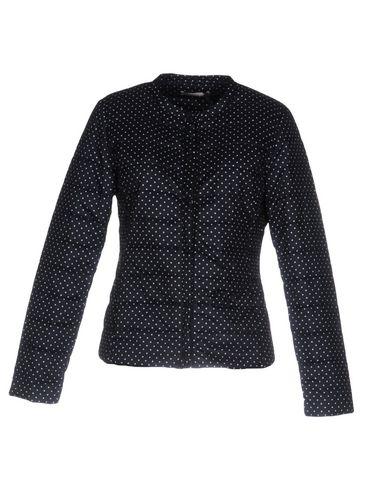 Куртка STEFANEL 41698383NQ