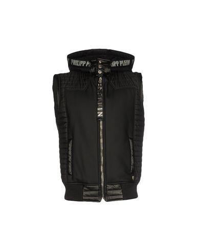 Куртка PHILIPP PLEIN HOMME 41698419RD