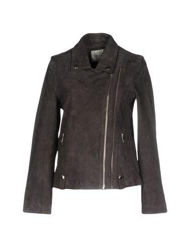 Куртка SELECTED FEMME 41698487IU