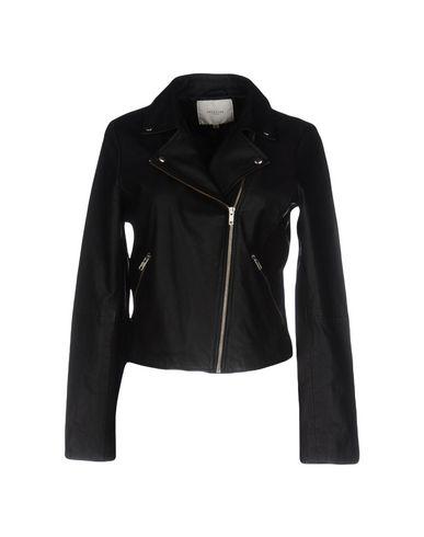 Куртка SELECTED FEMME 41698492IN