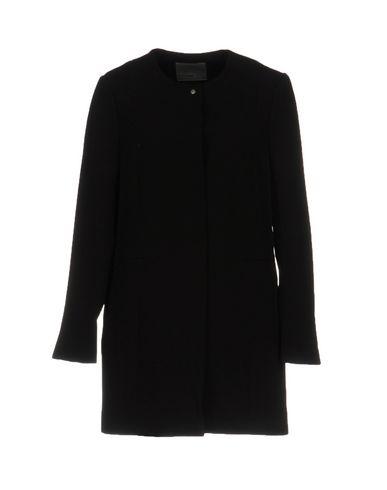 Легкое пальто VERO MODA 41698514SJ