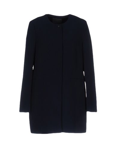 Легкое пальто VERO MODA 41698514VC