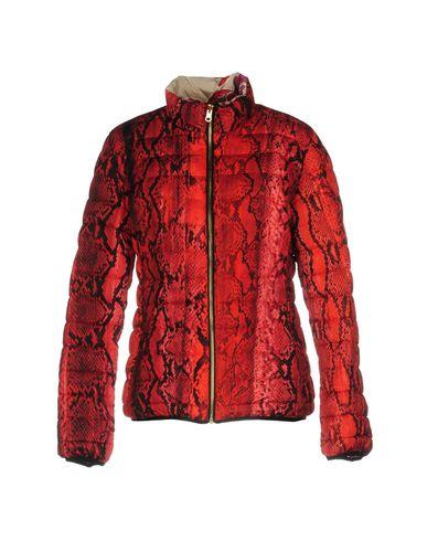 Куртка JUST CAVALLI 41698518BB