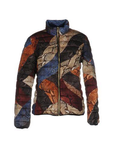Куртка JUST CAVALLI 41698524CW
