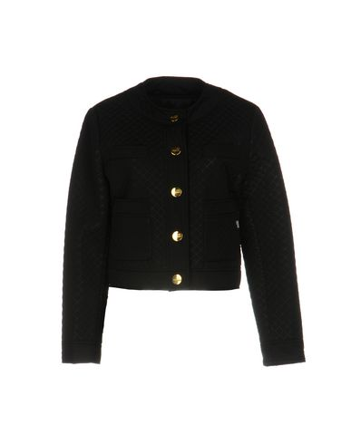 Куртка LOVE MOSCHINO 41698528GK