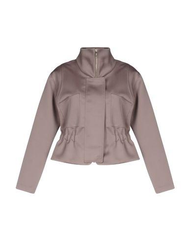 Куртка ARMANI COLLEZIONI 41698560KD