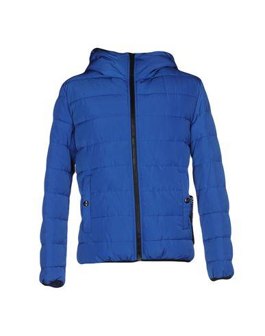 Куртка LOVE MOSCHINO 41698571NA