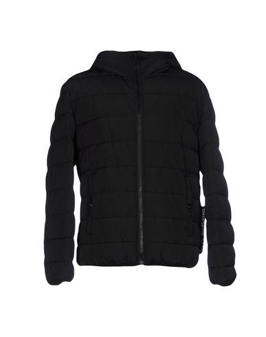 Куртка LOVE MOSCHINO 41698571SR