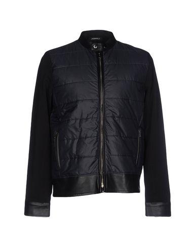 Куртка LAGERFELD 41698574LU