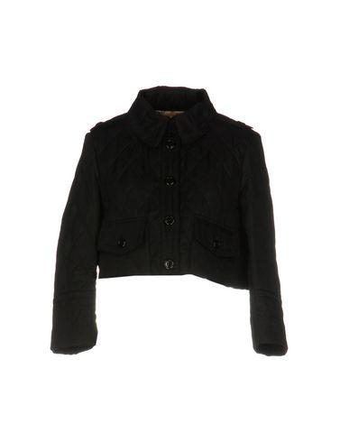 Куртка BURBERRY 41698583NQ