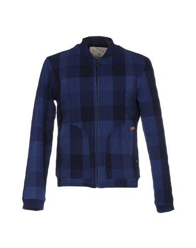 Куртка SCOTCH & SODA 41698592QC