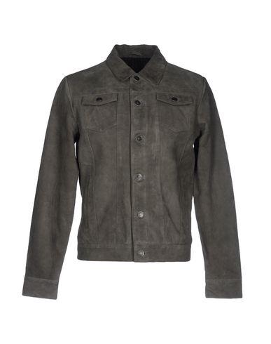 Куртка JACK & JONES PREMIUM 41698622IB
