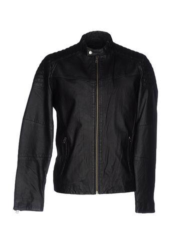 Куртка ORIGINALS BY JACK & JONES 41698640DV