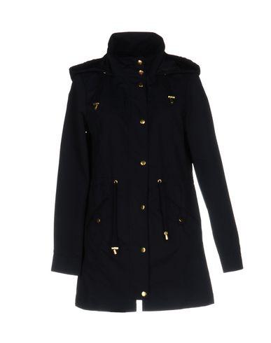 Легкое пальто VERO MODA 41698649SU