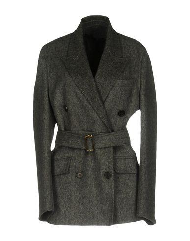 Легкое пальто ROCHAS 41698729LF