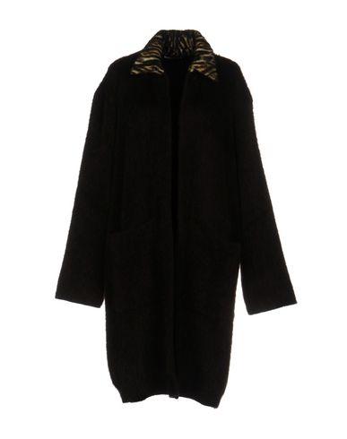 Легкое пальто ROCHAS 41698821RN