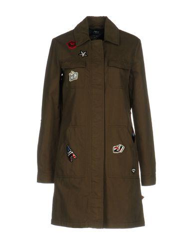 Легкое пальто ONLY BLU 41699000SI