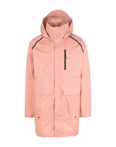 Куртка PUMA 41699178SR