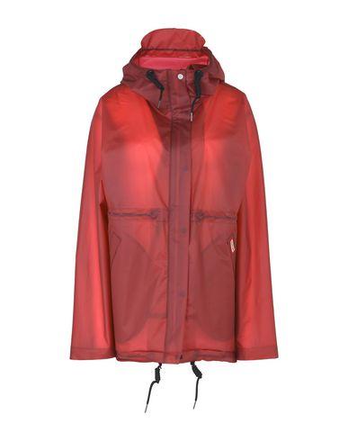 Куртка HUNTER 41699314RK